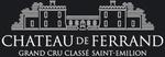 Agence Tourisme à Artigues près Bordeaux